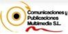 Grupo R.P.I - Rehabilitación Protética e Implantologica