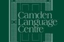 Camden language centre