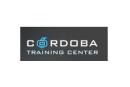 Córdoda Training Center