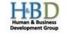 Human & Business Development