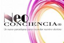 NeoConcienciA