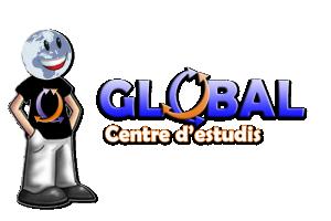 Global Centre dEstudis