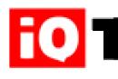 iQtrading