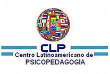 CLP - Centro Latinoamericano de Psicopedagogía