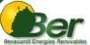 Departamento FORMACION - Benacantil Energias Renovables S.L.
