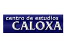 Centro De Estudios Caloxa