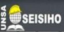SEISIHO – UNSA