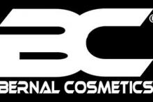 Bernal Cosmetics®
