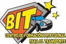 Formacion Profesional para el Transporte BIT