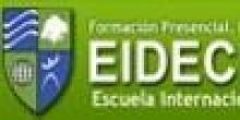 EIDEC Fundación Panamericana