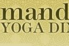 Yoga Dinámico Mandiram