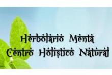 Herboristeria Menta