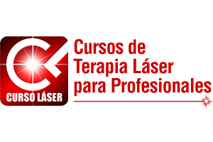 Centro de Terapia Láser