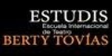 Escuela Internacional de Teatro Estudis