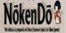 NokenDo