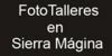 Foto Talleres en Sierra Mágina
