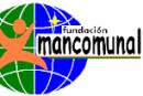 Fundación Mancomunal - Programa: Universidad del Pueblo