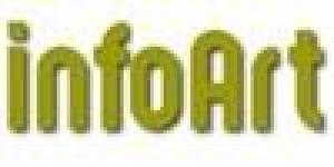InfoArt