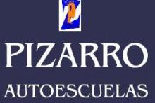 Autoescuela Pizarro