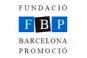 Fundació Barcelona Promoció