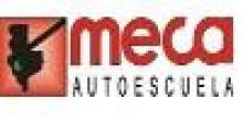 MECA - Autoescuela y Centro de Formación