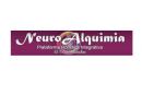 Centro Internacional de Neuroalquimia