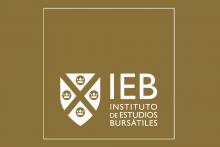 IEB - Instituto de Estudios Bursátiles (Posgrados)