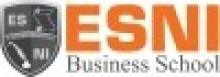 ESNI (Estudios Superiores en Negocios Internacionales)