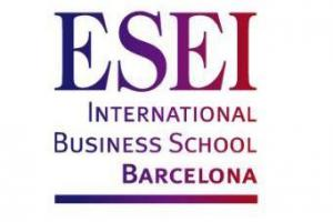 ESEI International Business School