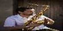 Academia de Saxo en Barcelona Marcello Chiuminatto