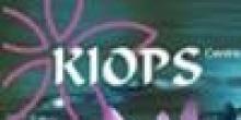 Kiops