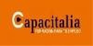 Capacitalia