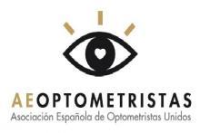 Asociación Española de Optometristas Unidos