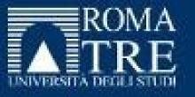 Università degli Studi Roma Tre - Facoltà di Architettura