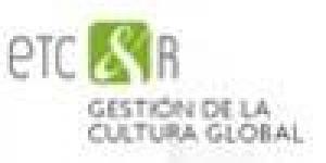Etc&R - Gestión de la Cultura Global