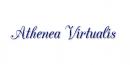Athenea Virtualis