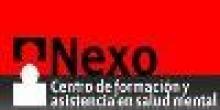 Centro Nexo