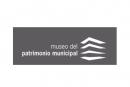 Museo del Patrimonio Municipal