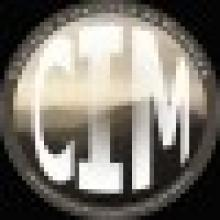 CIM - Escola de Muntanya (Maresme)
