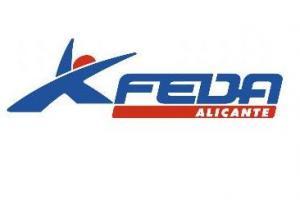 FEDA - Federación Española de Aerobic Y fitness Alicante