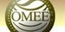 OMEE - Organización Mundial de Escuelas de Estilismo