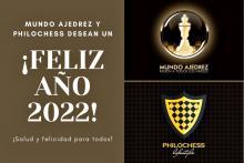 Lecciones de Ajedrez - Profesor Robert Cuadros