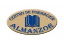 Centro de Formacion Almanzor