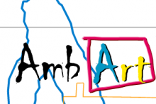 AmbArt