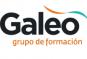 Academia Galeo