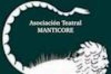 Escuela de Teatro Manticore