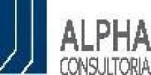 Alpha Consultoría SA
