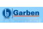Consultores GARBEN