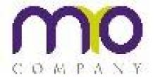 MyO Company