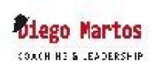 Diego Martos Coaching & Leadership